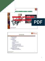 sensores actuadores español.pdf