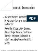 Tema Muros de contención_Parte II.pdf