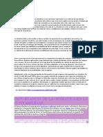 Importancia de la Ofimática.docx