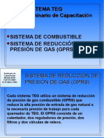 2___GPRS___TEG_1