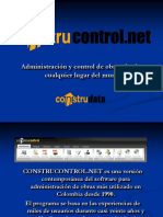 CControl NET Resumido.ppsx