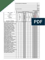 Registro III Trimestre Ingles (Autoguardado)