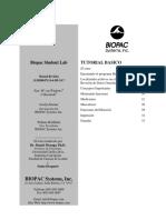 bsltutorial_es.pdf