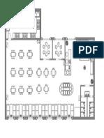 canteen-design-layout.pdf