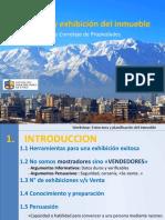 Workshop estructura y exhibición del inmueble.pptx