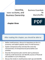 business ownership.ppt