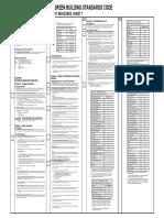 California Green Building Standards Code - Residential Mandatory Measures (PDF)_201502030949166410