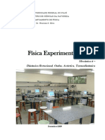 Apostila de Física Experimental 2.pdf