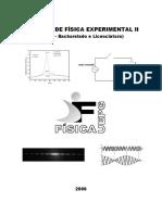 Apostila_de_Física_Experimental_II.pdf