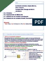 Tema6_f1_03_04 (1).ppt