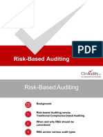 Risk-Based-Auditing-eBook.pdf