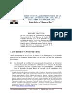 Dialnet-AnalisisYCriticaJurisprudencialDeLaNulidadDeLaCosa-5496841.pdf