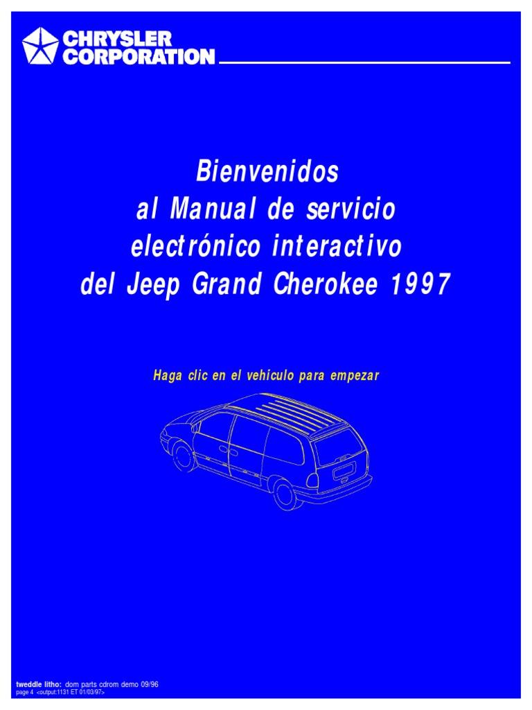 17673849-Grand-Cherokee-Espanol-1997 CHRISRIAN RV.pdf