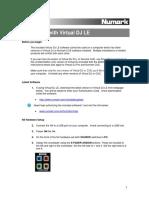 N4_Setup_with_Virtual_DJ_LE.pdf