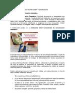HERRAMIENTAS TELEMATICAS DE INTERCAMBIO Y COMUNICACIÓN.docx