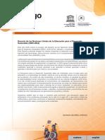 Decenio de las Naciones Unidas de la Educación para el Desarrollo.pdf