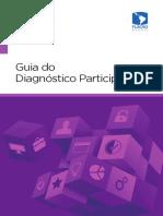 Guia-do-Diagnostico-Participativo.pdf