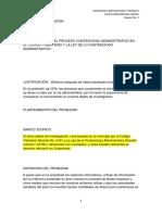 Plan de Investigación Contencioso Administrativo 21092016.docx