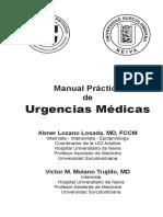 MANUAL PRACTICO DE URGENCIAS MEDICAS CORRECIONES.pdf