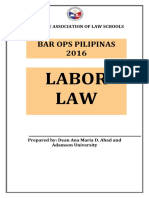 PALS_Labor_Law_2016.pdf