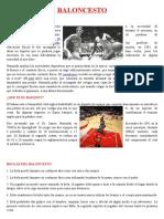 BALONCESTO.docx