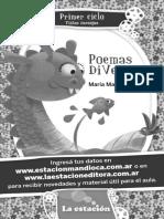 MHL545-FichFotoc-PoemDiversW