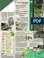 FOLLETO PNB final 2011_nuevo1.pdf