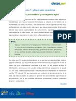 Semana1ParaImprimir (8).pdf