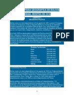 ENCICLOPEDIA GEOGRAFICA DE BOLIVIA.pdf