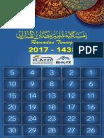 KalendarPuasa.pdf