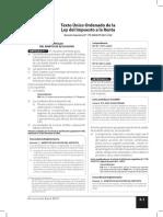 TUO IR.pdf