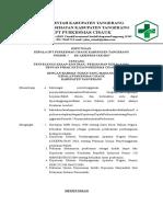 Sk-Tentang-Penyelenggaraan-Kontrak-Kerjasama-Dengan-Pihak-Ketiga.docx