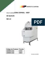 Catálogo de Peças_MEP40