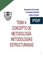 metodologiasIngSoft