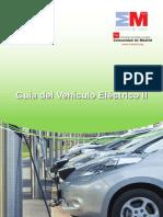 Guia-del-Vehiculo-Electrico-II-fenercom-2015.pdf