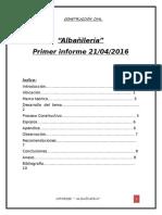 informedealbaileria1sotelo-160603115122.docx