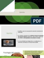 Vomito1.pptx