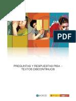 Preguntas-y-Respuestas-Textos-Discontinuos.pdf