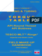 87734864-API-Thread-Torque-Table.pdf