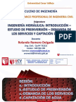 IGUAL SESION 2.pdf
