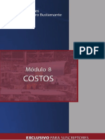 LIBRO COSTOS CABALLERO BUSTAMANTE.pdf