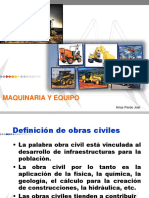 Diapos Maquinaria y Equipo.ppt-1