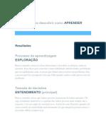 como-aprender-teste-resultado.pdf