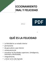 perfeccionamiento_personal_y_felicidad-1-7.pdf