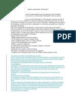 Análisis-empresarial.docx