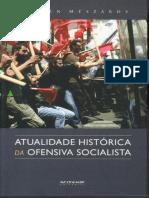 A Atualidade Histórica da Ofensiva Socialista.pdf