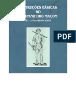 141500366-Instrucoes-Basicas-do-Companheiro-Macom-LAG.pdf