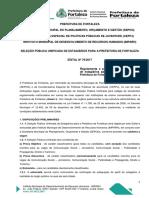 EDITAL_78_2017_Selecao_ESTAGIARIO_UNIFICADO_FINAL_09082017.pdf