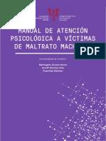 Manua Maltrato MACHISTA.pdf