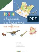 _Brincar_brinquedos_e_brincadeiras_na_infncia.pdf